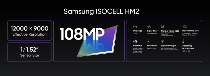 Realme 8 Pro unveiled with 108 MP main camera, 50W dart charging, Realme 8  tags along - GSMArena.com news