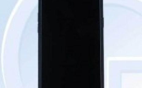 Realme X9 Pro Concrete edition leaks in live photos
