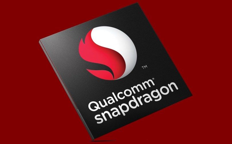 New Qualcomm SM7325 chipset to be built on the 6nm process