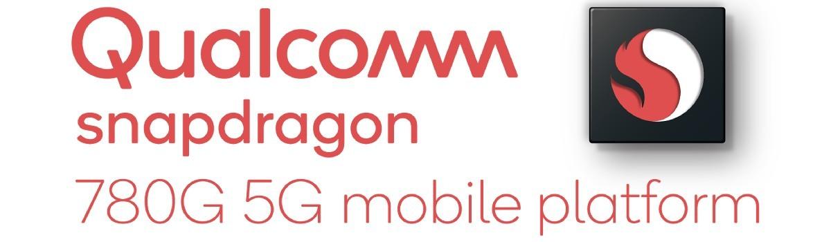Snapdragon 780G adalah chip 5 nm jarak menengah pertama dari Qualcomm dengan perangkat keras seperti unggulan