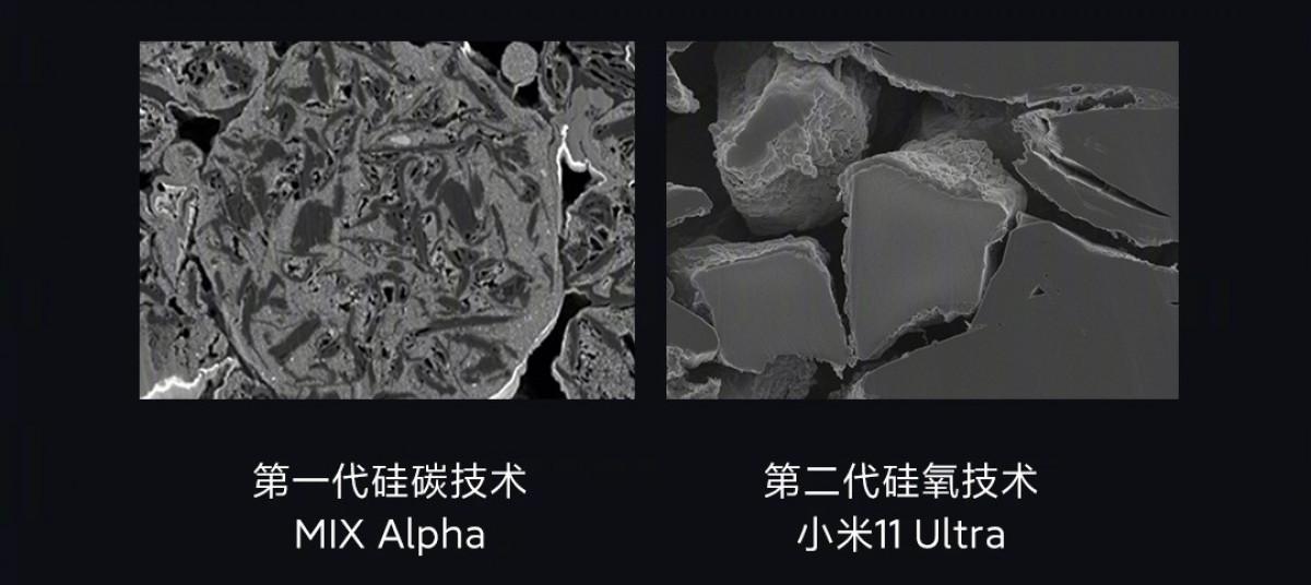 Xiaomi Mi 11 Ultra menguji chipset Snapdragon 888 Geekbench
