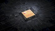 Xiaomi Mi 11i (aka Redmi K40 Pro+): Snapdragon 888 chipset