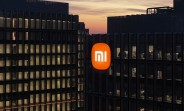 """The US officially drops the """"Communist Chinese military company"""" designation of Xiaomi"""