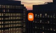 Xiaomi unveils new logo and brand identity