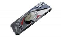 Caviar's iPhone 12 Pro Gagarin