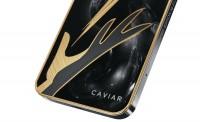 Caviar's iPhone 12 Pro Korolev