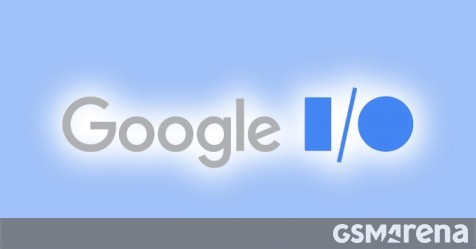 Google I / O 2021 is happening, it will be virtual with free attendance