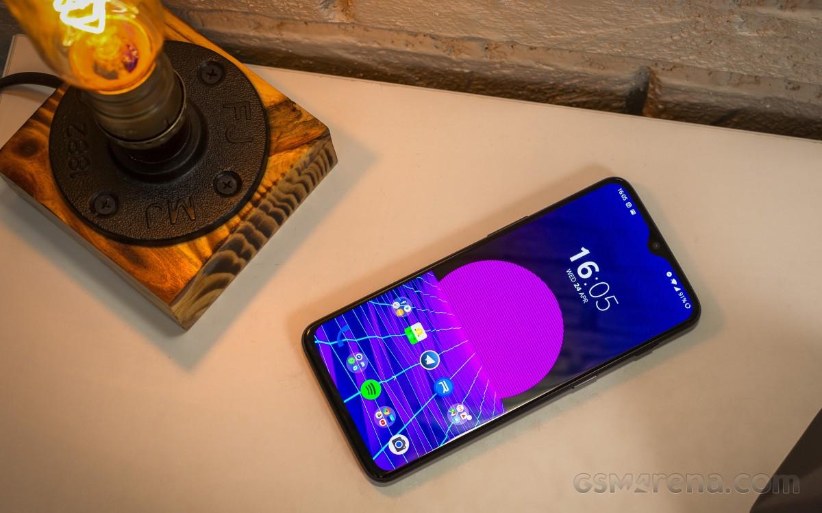 OnePlus 6 dan 6T akan mendapatkan versi Android 11 beta mulai bulan Agustus