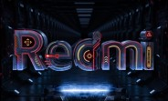 Redmi's gaming phone confirmed to release at the end of this month