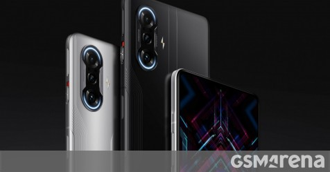 Weekly poll: Xiaomi Redmi K40 Gaming promises a lot, but is it worth it?