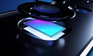 Leakster: Xiaomi will be the first to use Samsung's upcoming 200 MP sensor