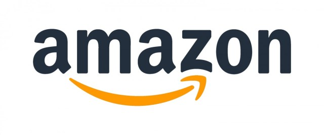 Amazon announces it has agreed to purchase MGM for $8.45 billion