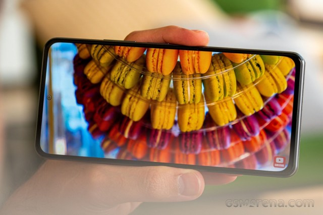 Here's our detailed video review of the Xiaomi Mi 11i