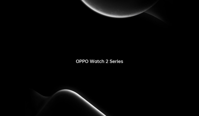 Oppo Watch 2 series launching later this year with Snapdragon Wear 4100 and Apollo 4s co-processor