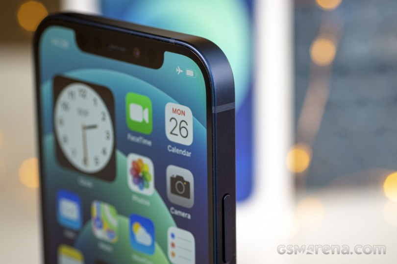 Samsung to supply both displays and circuit boards for iPhone 13 displays