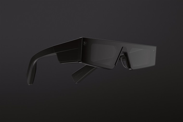 Snap announces augmented reality Spectacles that you cannot buy