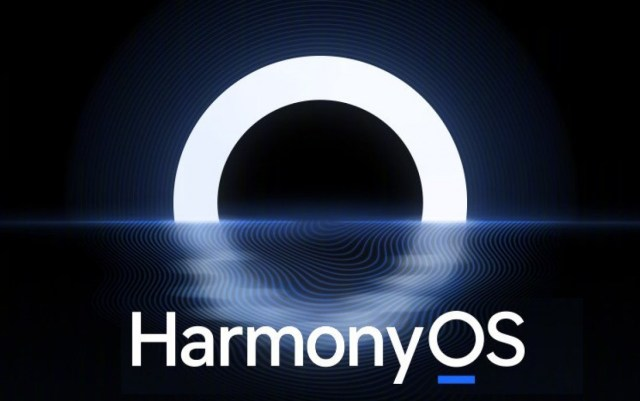 Harmony OS has reached 70 million users, stable update now available for nearly 100 models