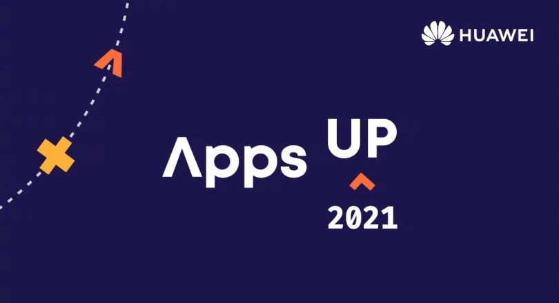 Huawei's HarmonyOS already has 134,000 apps, over 4 million developers have signed on