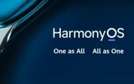 Week 22 in review: Huawei teases P50, brings HarmonyOS to 100 Android phones