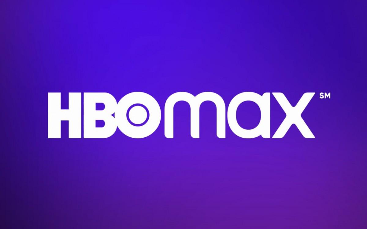 Anda sekarang dapat menonton HBO Max seharga $10 per bulan, tetapi ada yang menarik