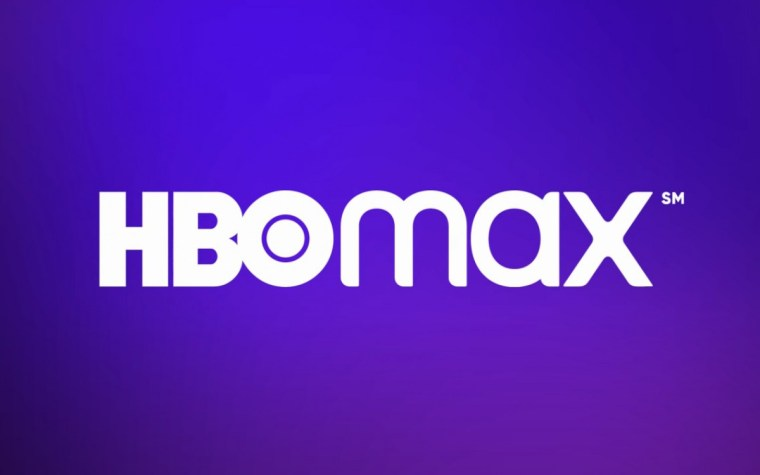 You can now watch HBO Max for $10 a month, but there's a catch