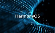 Huawei now accepts registrations for early access to the HarmonyOS update