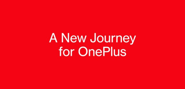 Leaked memo reveals OnePlus asked its employees to not respond to any OS-related questions