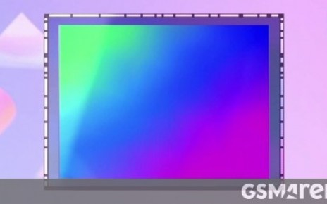 Samsung will unveil a new ISOCELL sensor on June 10
