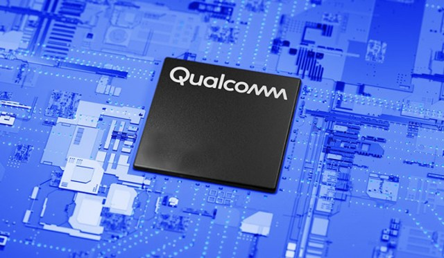 Qualcomm's Snapdragon 888 successor detailed, 4nm process and X65 modem