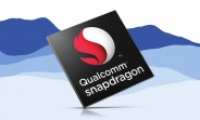 Qualcomm announces Snapdragon 888 Plus with 3 GHz CPU, better AI engine