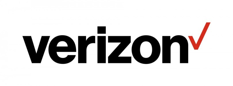 Verizon offering accessory discounts to vaccinated customers