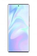 ZTE Akson 30 Ultra 5G