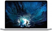 Bloomberg: 14-inch and 16-inch MacBook Pros coming in September-November