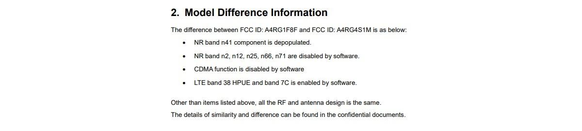 Google Pixel 5a mampir ke FCC sebelum diluncurkan