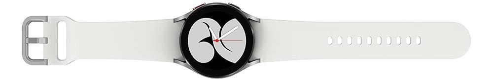 Amazon Canada mencantumkan Samsung Galaxy Watch4 dan Watch4 Classic sebelum waktunya