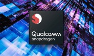 Rumor: the Snapdragon 895 will be fabbed on 4nm Samsung node, the 895+ on 4nm TSMC node