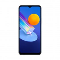 vivo Y72 5G in Slate Gray and Prism Magic