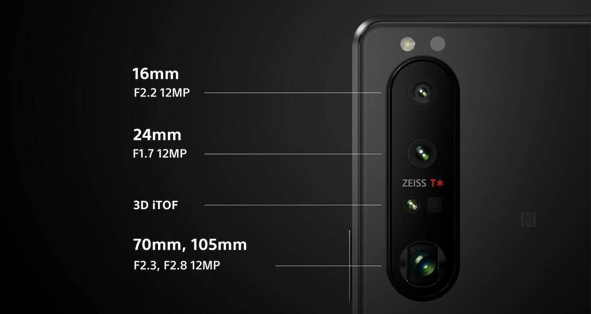 Jajak pendapat mingguan: Sony Xperia 1 III akhirnya siap untuk dipesan tetapi apakah sudah terlambat?