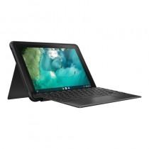 Asus Chromebook CZ1 yang Dapat Dilepas