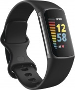 Fitbit Charge 5 merender