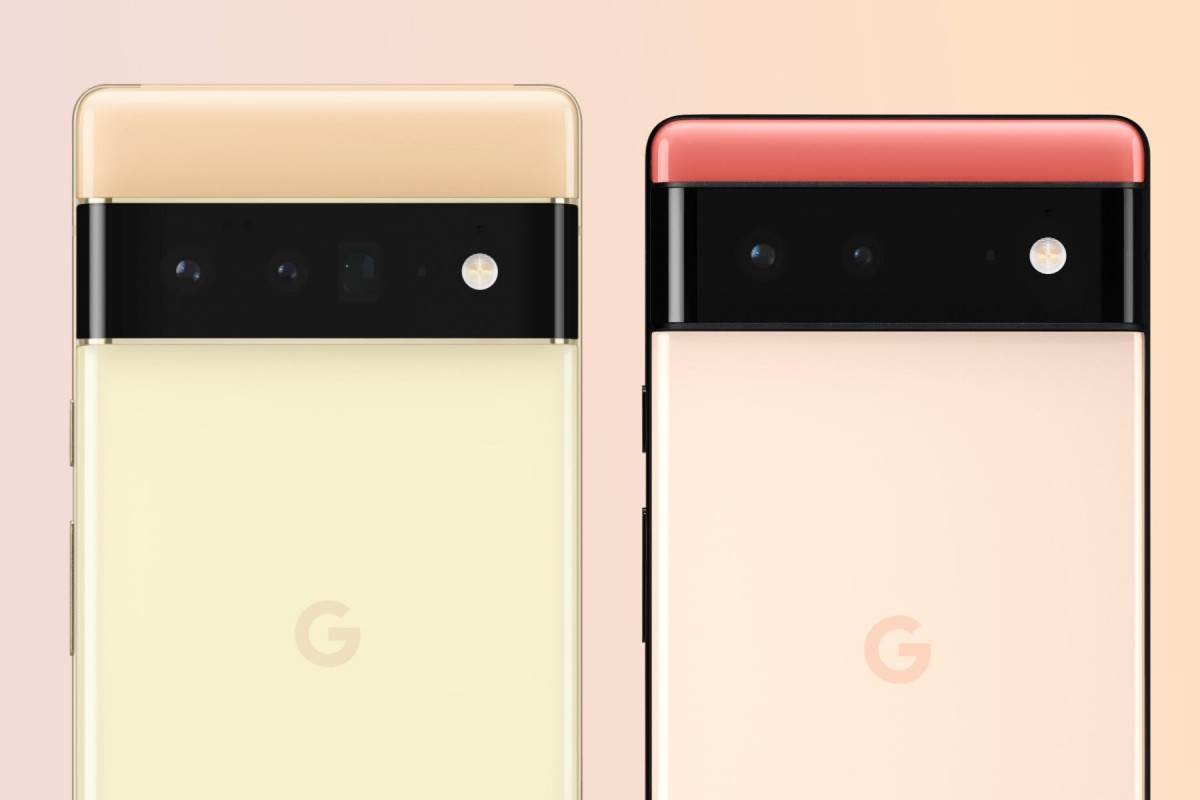Hasil jajak pendapat mingguan: Google Pixel 6 mendapat sambutan positif, tetapi ketersediaan terbatas menjadi masalah