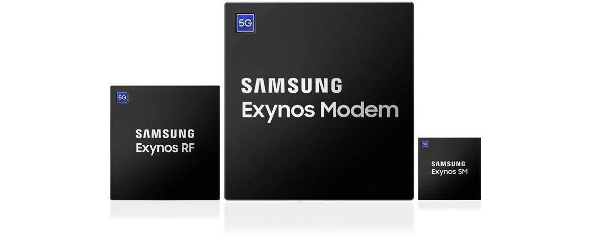 Reuters: Duo Pixel 6 akan hadir dengan modem Samsung mmWave 5G