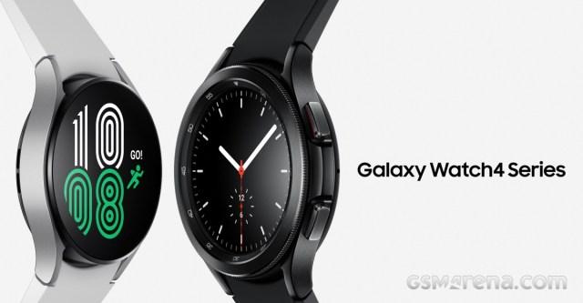 Hot take: Samsung's Galaxy Z Fold3 5G, Z Flip3 5G, Galaxy Watch4 and Buds2