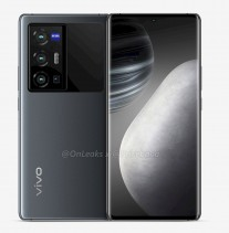 X70 Pro+