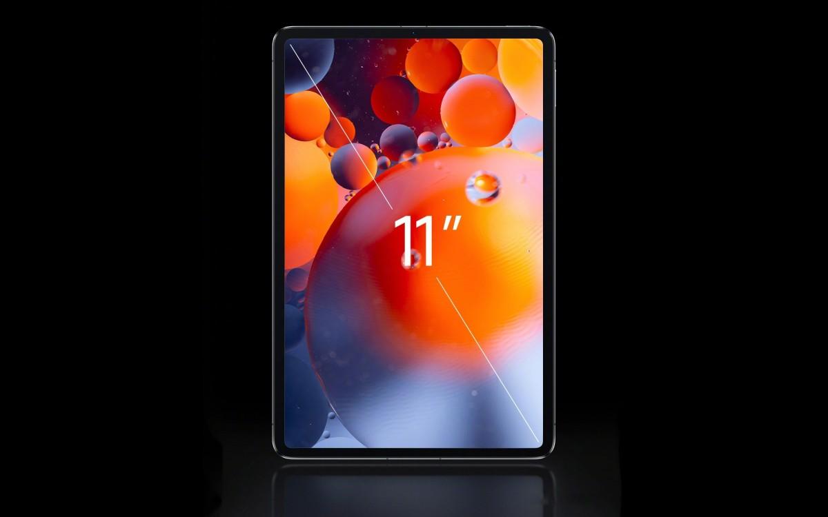 Xiaomi Pad 5, Pad 5 Pro bertujuan untuk kejayaan dengan layar TrueTone 11 inci dan harga yang agresif