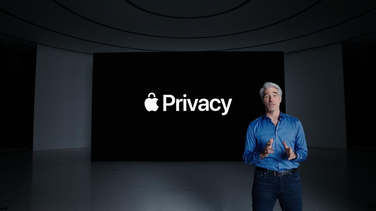 Karyawan Apple menuntut perubahan dalam praktik internal perusahaan dalam surat terbuka