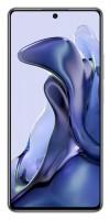 Xiaomi 11T in three colors