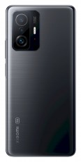 Xiaomi 11T Pro in Black