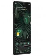 Google Pixel 6 Pro dalam Stormy Black