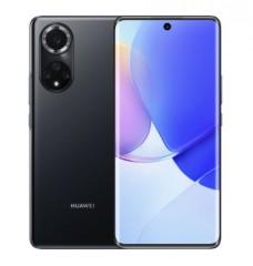 Huawei nova 9 and all its color options
